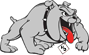 Link to Hall-Dale HS web site