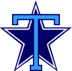 Link to Telstar High School web site