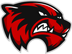 Link to Wiscasset High School's web site